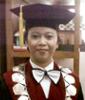 Miya Savitri SH., MPd