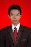 Sulthon Miladiyanto, SH., MH