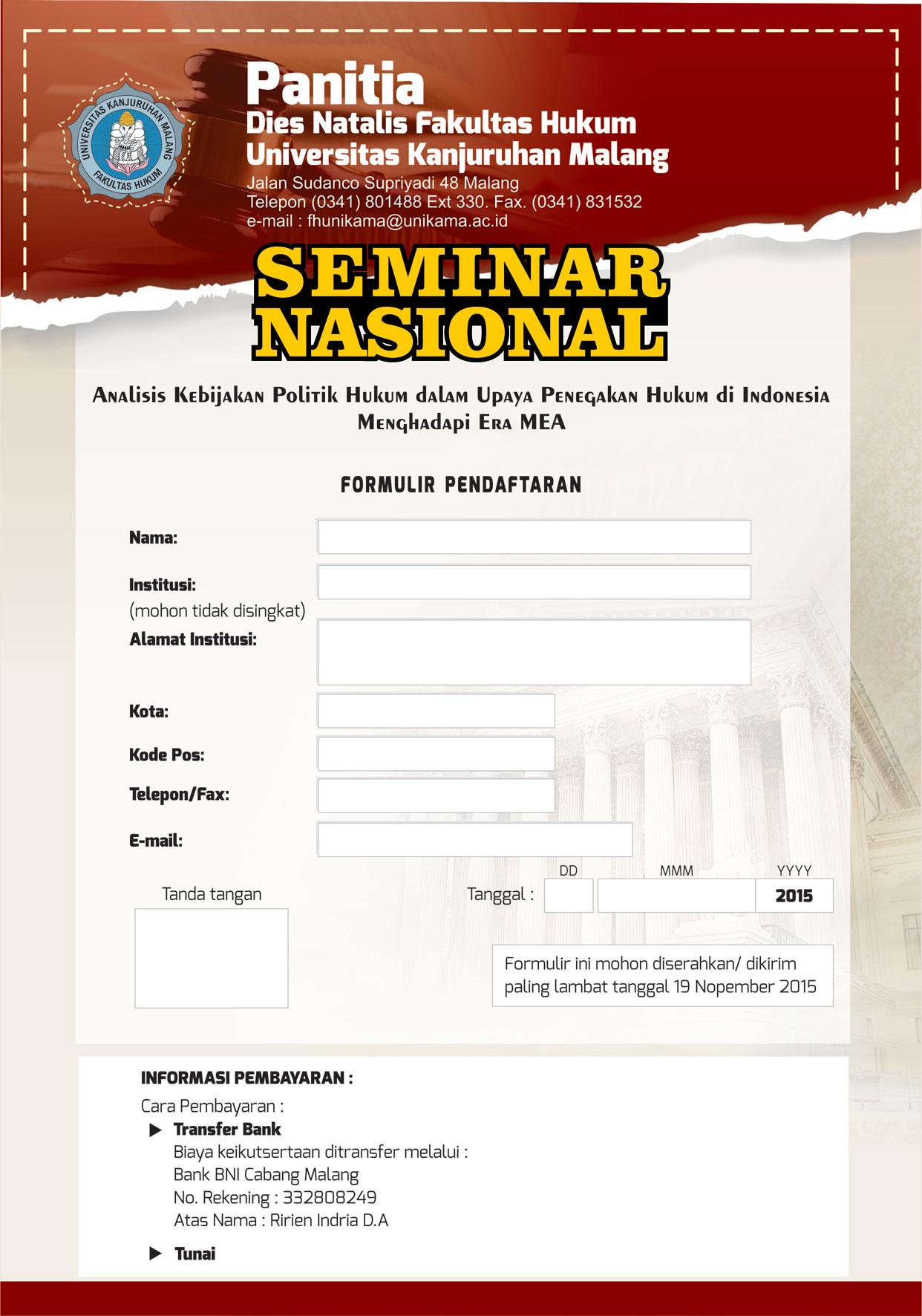 Formulir-Pendaftaran_Resize