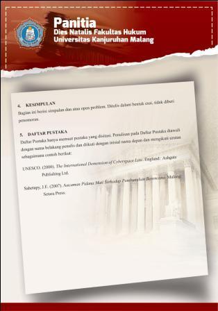 Kerangka Penulisan-page-003